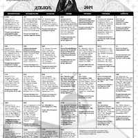 St.Vladimir_Newsletter_December_2014_Print_Ready.jpg